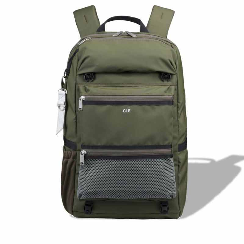 CIE WEATHER BACKPACK
