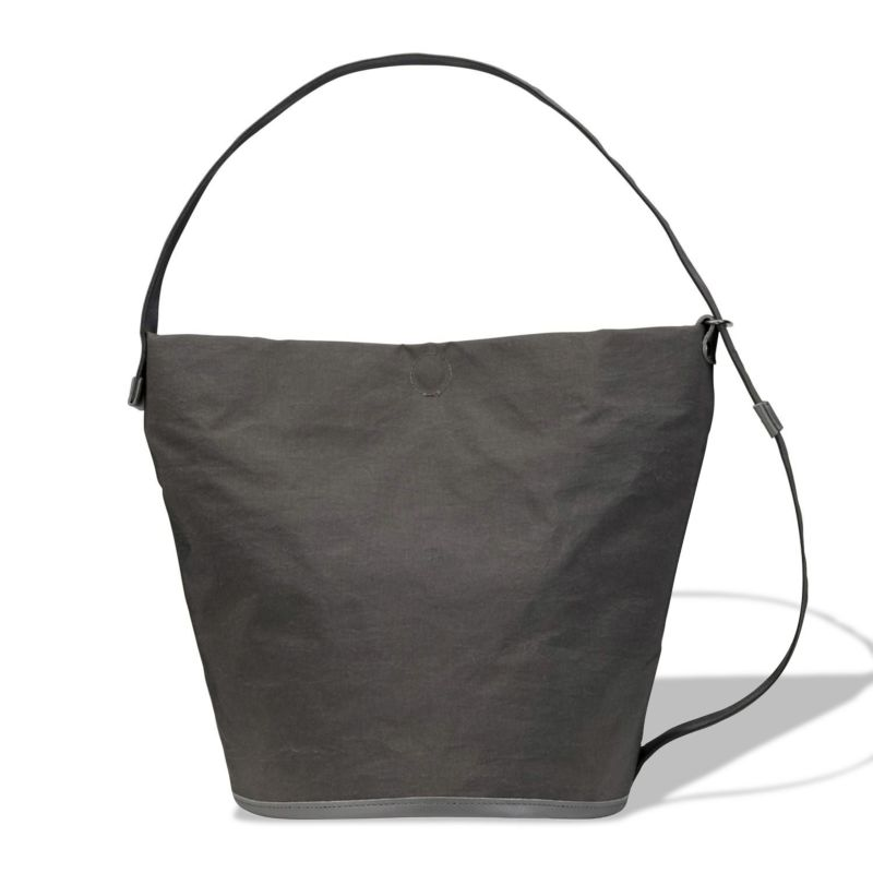 TUTUMU Bucket