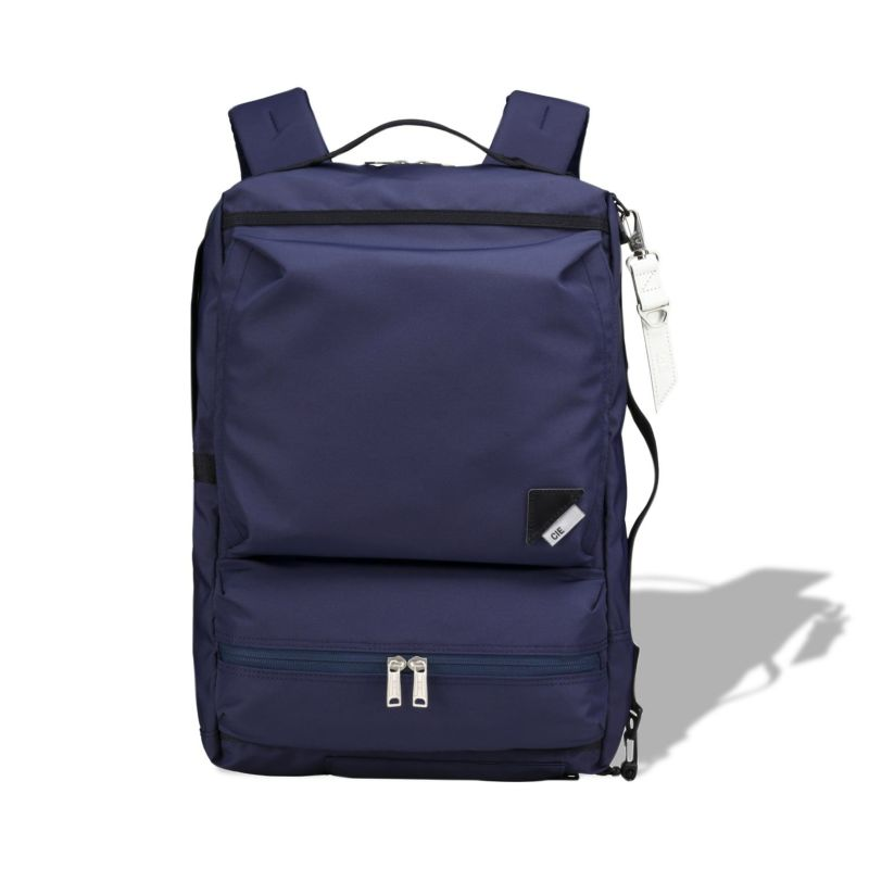 CIE WEATHER 2WAY BACKPACK